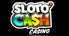 SlotoCash Mobile Casino Terms and Conditions